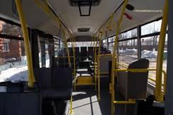 МАЗ 103. Автобус 464