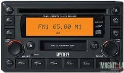 Mystery MCD-979MP