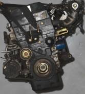 Двигатель. Honda Orthia Honda Domani Honda Integra Двигатель B18B