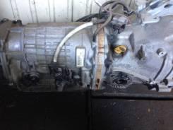 Автоматическая коробка переключения передач. Subaru Forester, SH5, SH9