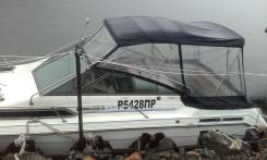 Searay. Год: 1989 год, двигатель стационарный, 330,00л.с., бензин