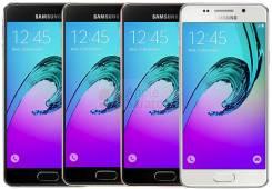 Samsung Galaxy A5 SM-A510F. Новый