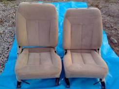Сиденье. Mazda 323, BJ Mazda Familia Mazda Protege