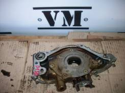 Лобовина двигателя. Honda Partner, EY7, EY6 Honda Logo, GA3, E-GA3, GA5, GF-GA5, GF-GA3, EGA3, GFGA3, GFGA5, EY6, EY7 Двигатели: D15B, D13B