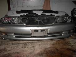 Фара. Toyota Cresta, GX105, JZX105, JZX100, JZX101, GX100, LX100