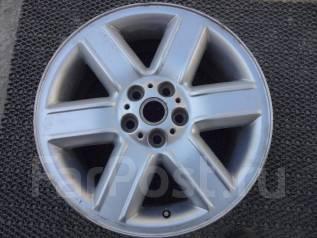 Land Rover. 8.0x19, 5x120.00, ET57