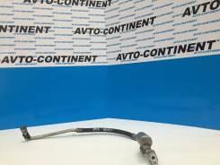 Трубка кондиционера. Nissan Cefiro, A33 Двигатель VQ20DE