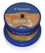DVD-R.