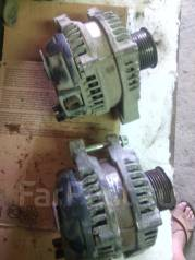 Генератор. Honda Accord, CU2 Honda Accord Tourer, CW2 Двигатели: J35Z2, K24Z2, K24Z3, N22B1, N22B2, R20A3