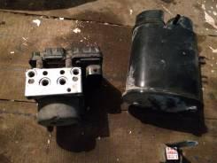 Клапан вакуумный. Toyota Vitz, SCP13, SCP10, SCP90, SCP11 Toyota Platz, SCP11 Двигатель 1SZFE
