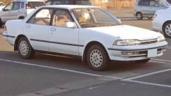 Toyota Corona Exiv. 170, 3SFE