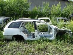 Кузов Toyota Caldina ST215 4WD. Toyota Caldina, ST215W, ST215