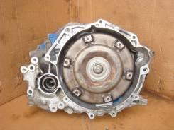 Автоматическая коробка переключения передач. Chevrolet Captiva, C100, C140