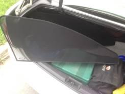 Шторка окна. Toyota Crown, GRS200