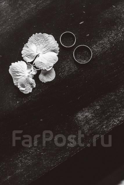 Александр Степанов. Свадебная фотосъёмка. 12т. р.