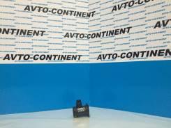 Датчик расхода воздуха. Nissan: Tino, Expert, AD, Avenir, Sunny, Primera Camino, Bluebird, Wingroad Двигатели: QG18DE, YD22DD, QG15DE, QG13DE, QG18DEN...
