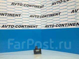 Датчик расхода воздуха. Nissan: Wingroad, Bluebird, Primera Camino, Expert, Tino, Avenir, AD, Sunny Двигатели: QG13DE, QG15DE, QG18DE, QG18DEN, YD22DD...