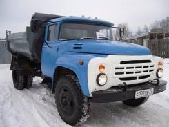 ЗИЛ 431410. Продается самосвал , 6 000 куб. см., 6 000 кг.