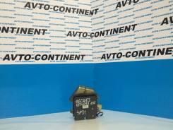 Блок управления вентилятором. Mitsubishi Colt Plus, Z23A Mitsubishi Colt, Z23W, Z23A