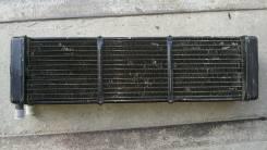 Радиатор отопителя. УАЗ: 3303 Головастик, 39094 Фермер, Буханка, 469, 452 Буханка, 2206 Двигатель ZMZ4091