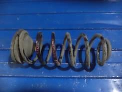 Пружина балки Honda Civic 4D 2006-2012. Honda Civic Hybrid, DAA-FD3 Honda Civic, DBA-FD2, DBA-FD1 Двигатели: LDA2, R16A1, R18A1, R16A2, K20Z3, R18A2