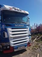 Scania R. 500 2012 год, 16 000 куб. см., 16 000 кг.