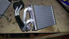 Радиатор отопителя. Nissan Teana, J31, TNJ31, PJ31 Двигатели: QR25DE, VQ35DE, VQ23DE