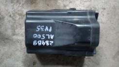 Блок предохранителей. Nissan Stagea Ixis 350S, M35 Nissan Skyline, PV35 Двигатель VQ35DE