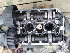 Головка блока цилиндров. Subaru Legacy, BC4 Двигатель EJ20