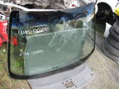Стекло лобовое. Honda Inspire, LA-UA5, GF-UA5, UA5 Honda Saber, GF-UA5, LA-UA5, UA5, GFUA5, LAUA5