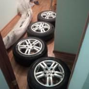 """Mercedes. x7"""", 5x112.00, ET37. Под заказ"""