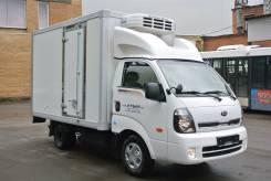 Kia Bongo III. Продажа Hyundai Porter II, 2 500 куб. см., 990 кг.
