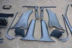 Панель салона. Toyota Windom, VCV11, VCV10 Lexus ES300, VCV10, MCV10 Двигатели: 4VZFE, 3VZFE, 1MZFE