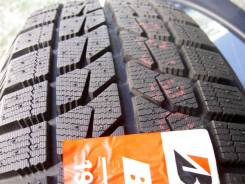 Bridgestone Blizzak WS-60. Зимние, без шипов, 2015 год, без износа, 4 шт. Под заказ