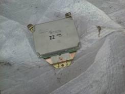 Коробка для блока efi. Nissan Sunny, FB15
