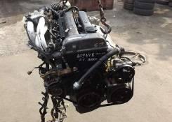 Двигатель. Mazda Familia, BHALP Двигатели: Z5DEL, Z5DE, Z5DE Z5DEL. Под заказ