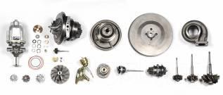 Ремкомплект турбины. Toyota: Carina, Corona, Caldina, Avensis, Carina E Двигатель 2CT. Под заказ