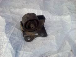 Подушка коробки передач. Nissan Sunny, FB15