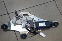Мотор стеклоочистителя. Chery Tiggo Vortex Tingo Двигатель SQRE4G16