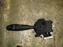 Блок подрулевых переключателей. Chery Tiggo Vortex Tingo Двигатель SQRE4G16