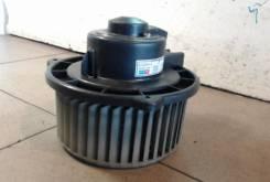Мотор печки. Chery Tiggo Vortex Tingo Двигатель SQRE4G16