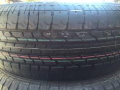 Bridgestone B390. Летние, без износа, 1 шт