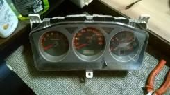Панель приборов. Mitsubishi Lancer Cedia