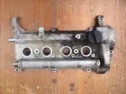 Крышка головки блока цилиндров. Toyota Prius, NHW20 Двигатель 1NZFXE