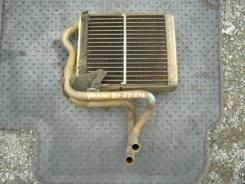 Радиатор отопителя. Nissan Atlas, BF22 Двигатель Z16S