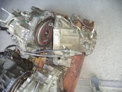 МКПП. Honda HR-V, GH2, GH4 Honda Civic Ferio, EK5, EK8 Honda Partner, EY6, EY7, EY8, EY9, GJ3, GJ4 Двигатели: D16A, D16AVTEC, D15B
