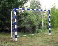Ворота для мини-футбола, гандбола. Под заказ