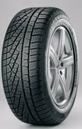 Pirelli W 240 Sottozero. Зимние, без шипов, без износа, 4 шт