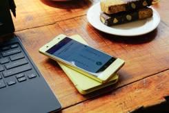 Оригинал Sony Xperia XA Dual / 4G LTE / Полный комплект / Гарантия. Новый