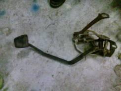 Педаль тормоза. Toyota Carina, AT171 Двигатель 4AFE